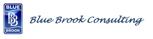 Blue Brook Consulting
